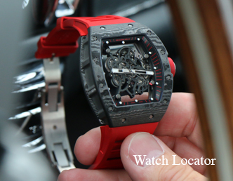 audemarspiguet_watch_expo_locator copy