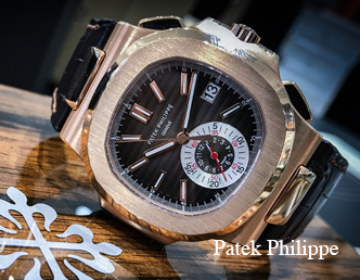 patek_philippe_watchexpo