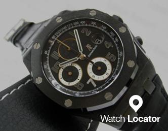 watchlocator