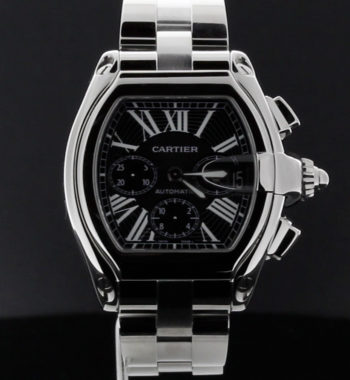 1_Cartier_Large_Roadster_Chronograph_W
