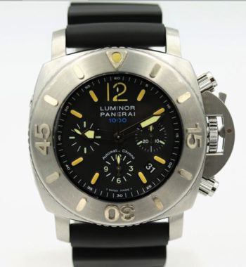 Panerai-Pam-187-Submersible