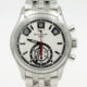 PATEK PHILIPPE REF 5960/1A FLYBACK CHRONOGRAPH ANNUAL CALENDAR STAINLESS STEEL