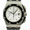 AUDEMARS PIGUET ROYAL OAK OFFSHORE JUAN PABLO MONTOYA REF 26030IO.OO.D001IN.01