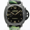 PANERAI PAM 359 LUMINOR 1950 STAINLESS STEEL WITH BOX & PAPERS