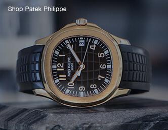 shop patek philippe