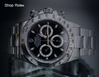 shop rolex watches
