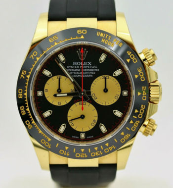 Shop Rolex Daytona