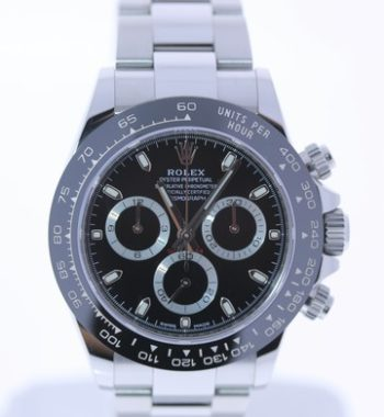 rolex-daytona-116500-blackdial