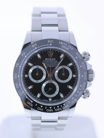 rolex-daytona-116500-blackdial