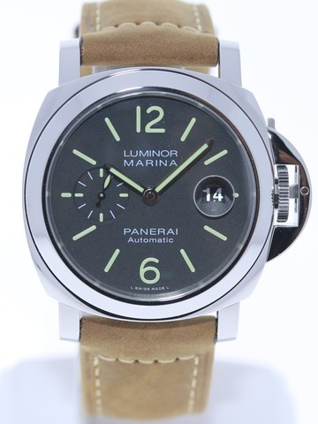 panera-pam1104-luminor-steel