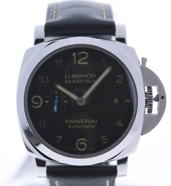 Panerai Luminor Marina PAM1359