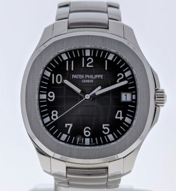 patek-5167/1a-aquanaut-steel