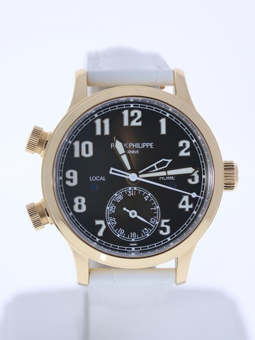 Patek-7234-traveltime-rose