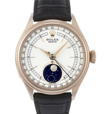 rolex-cellini-moonphase-rosegold