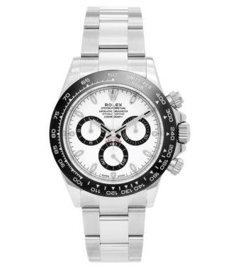 rolex-daytona-white-dial-116500